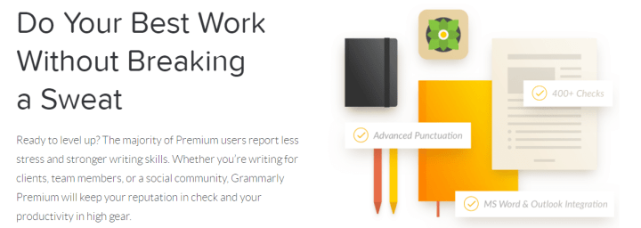 grammarly-coupon-for-work