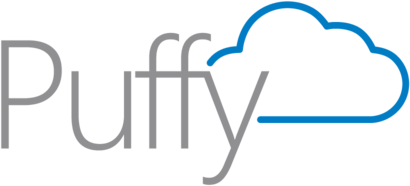 puffy-mattress-coupon-codes-promo