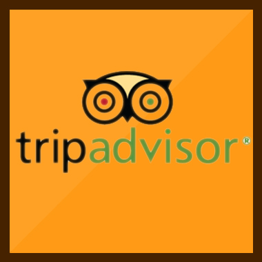 Buy TripAdvisor Reviews From Us