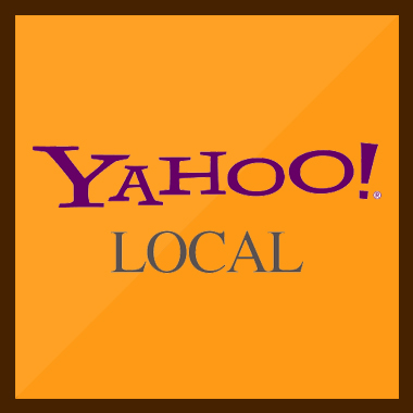 Yahoo Local Reviews For Sale