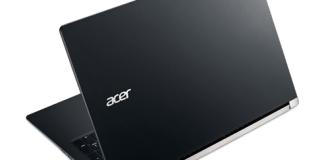 Acer india, Acer, Diwali Offer, Notebooks, PCs