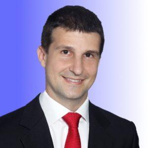 Damien Delard , Alcatel Lucant Enterpise, SME