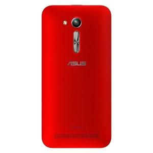 Zenfone Go 4.5 LTE