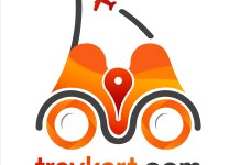 travkart, travel, Android, Mobile App