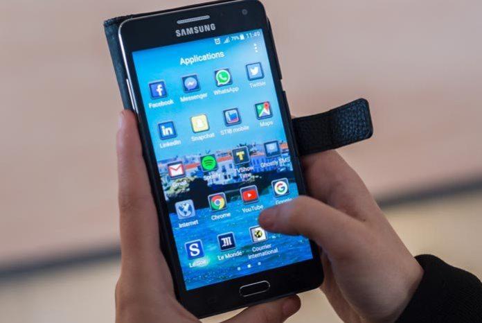 Mobile Gaming, TicTok