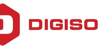 DIGISOL Systems Ltd.,