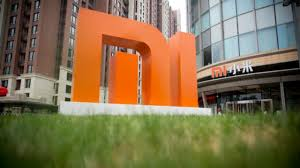 Xiaomi, Xiaomi India, Mi Home, Smartphone, Power Banks, Gadgets,
