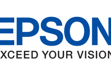 epson, Inkjet Printer