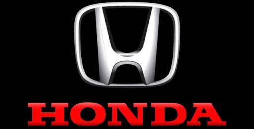 Honda Cars, electric vehicles.