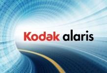 Kodak Alaris, IN2 Ecosystem, Partnership Yatra