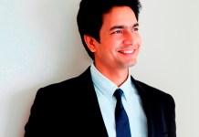 Rahul Sharma, Micromax Informatics, Canvas Infinity