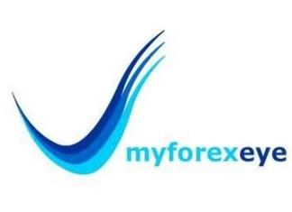 Myforexeye