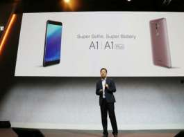 Gionee, Price Gionee A1 Series, A1 Plus, A1 Lite series, ReviewStreet