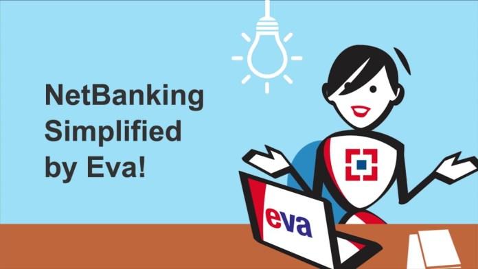 HDFC Bank's EVA, Chatbot, HDFC, ReviewStreet