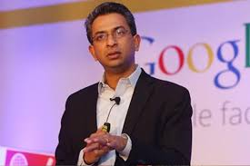 Rajan Anandan, Google India, Android Oreo, Google for India 2
