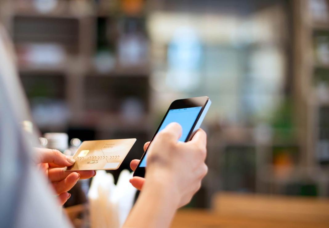 Digital Payment, Digital Security, Kaspersky Lab