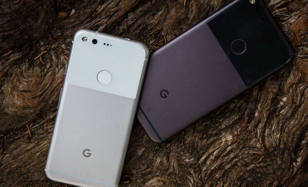 Google Pixel, Google INc, Lawsuit