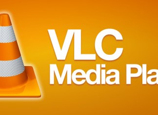 VLC 3.0, Chromecast, HDR Support