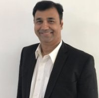 Yogesh Bhatia, Detel, Mobile, Smart LED Television