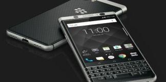 BlackBerry, Patent Infringement,Facebook, WhatsApp, Instagram