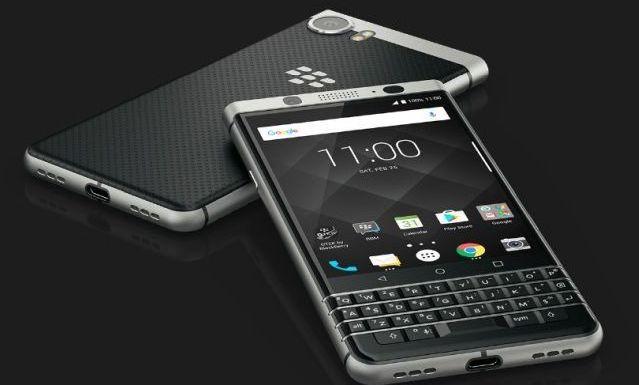 BlackBerry, Patent Infringement,Facebook, WhatsApp, Instagram