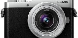 DxOMark, Innovative, Panasonic Lumix