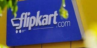 Flipkart. ecommerce