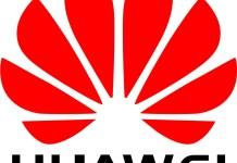 Huawei P20 Pro, DxOMark, Camera, Smartphone