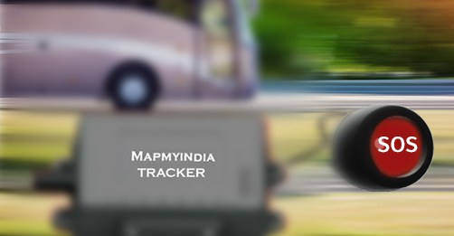 MapmyIndia launches ARAI Certified Tracking Device