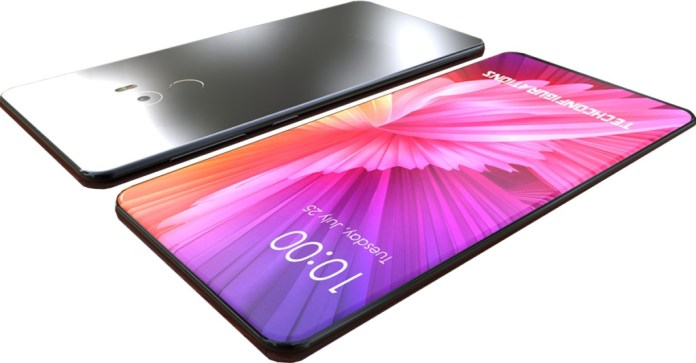 Xiaomi, Redmi 7, Smartphone