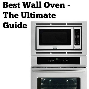 smeg wall oven wiring diagram york air handler best reviews 2019 the ultimate guide header