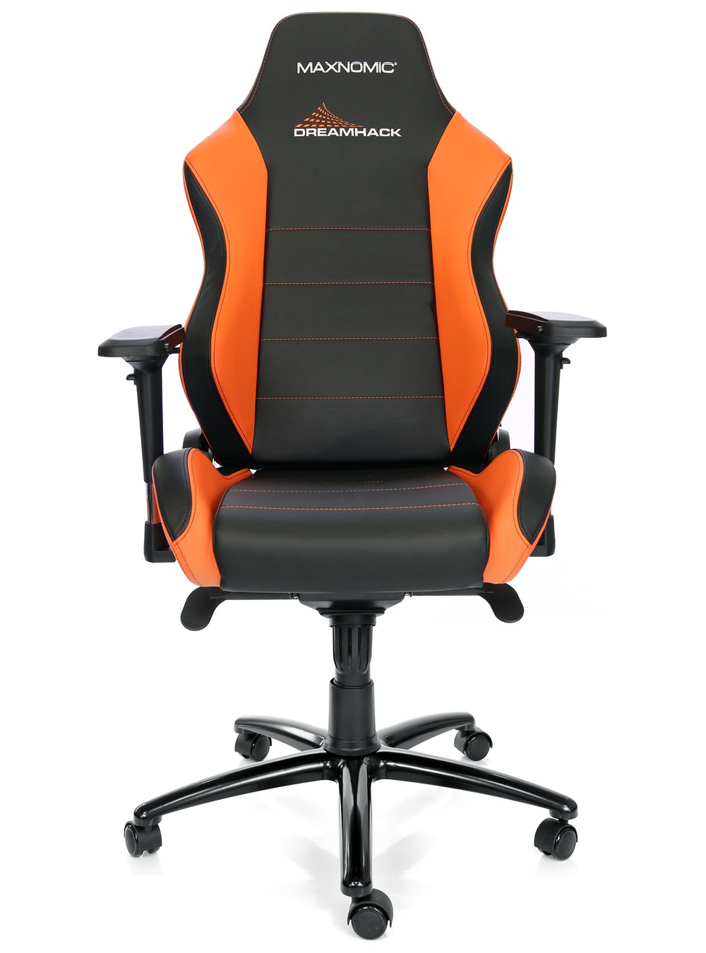 Cloud 9 Gaming Chair Maxnomic Vs Dxracer The Top Two Gaming Chair Brands Reviewed