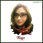 tasya