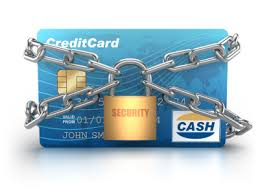 Avoid Credit Cards Image