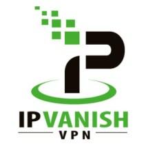 IPVanish VPN Promo