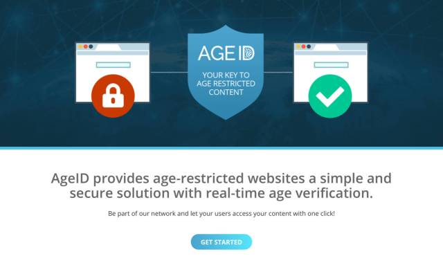 uk age verification system