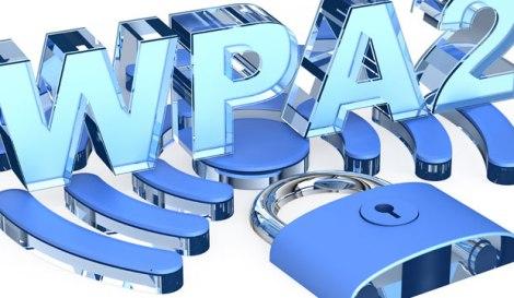 WPA2 Image