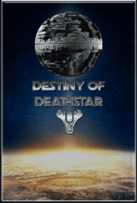 Destiny of Deathstar Image