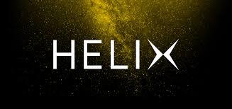 Helix IPTV Image