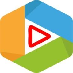 MediaBox image