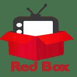 redbox tv logo