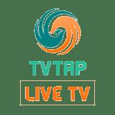 tv tap live tv app