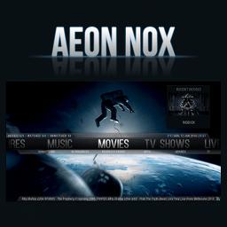 Aeon Nox Image