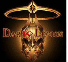 Dark Legion Image
