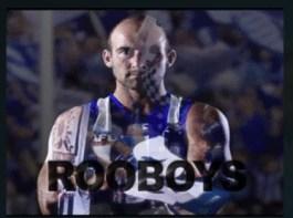 Rooboys Logo