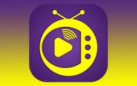 Swift Streamz IPTV Logo