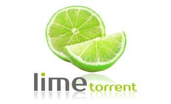 torrentz-alternative-limetorrent