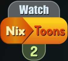 nixtoon logo