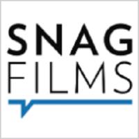 snagfilm logo