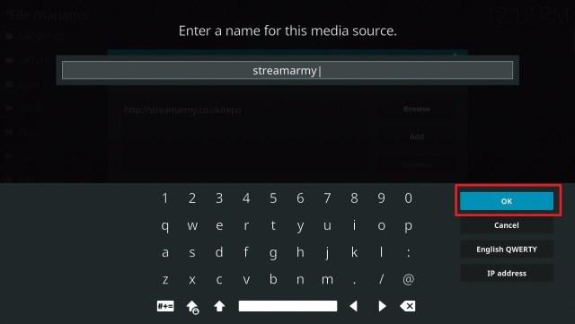 StreamArmy 3